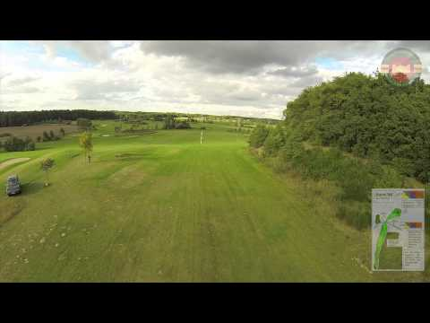 Golfclub Rügen Imagefilm