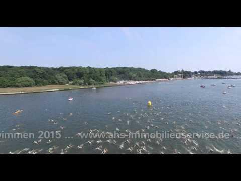Sundschwimmen 2015 07 04