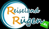 Reiseland Rügen