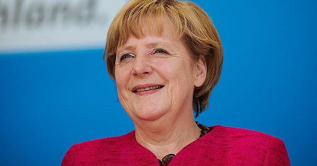 Prominente Stars hautnah erleben auf Rügen