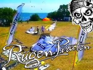 Kontakt Rügen-Kite.de