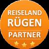 Reiseland Rügen - Ferienwohnung auf Rügen buchen