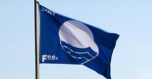 """""""Meer"""" Erholung geht nicht: Blaue Flaggen auf Rügen und Hiddensee"""