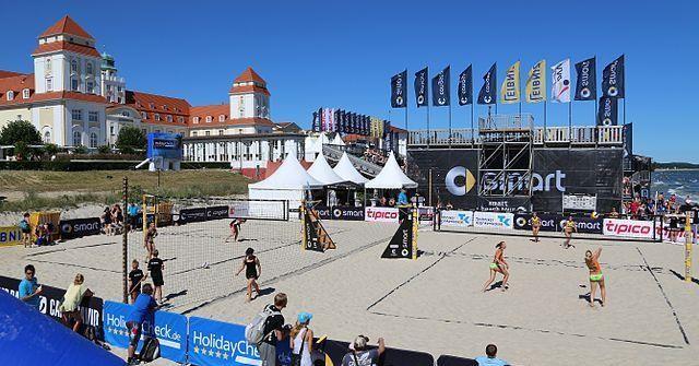 Rügen im Juli entdecken: Worauf sich erholungshungrige Urlauber freuen dürfen