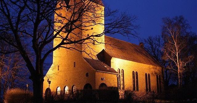 Klangvoll & Imposant – Konzertsommer in Rügens Kirchen