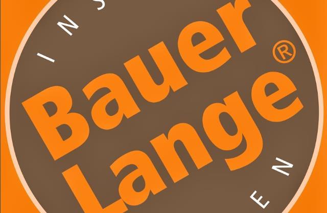 Bauer Lange ist ein Ausflugsziel für die ganze Familie