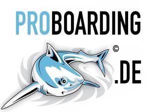 proboarding-ruegen