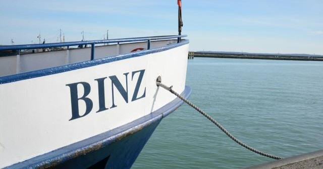 Urlaub auf Rügen – Fünf Urlaubstipps von Wandern bis Genießen