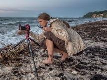 Fototouren als spannende Aktivitäte auf Rügen