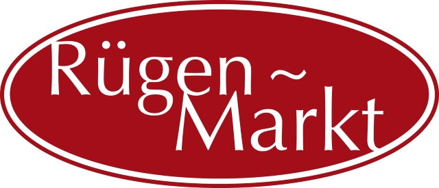 Der Rügenmarkt in Thiessow auf Rügen