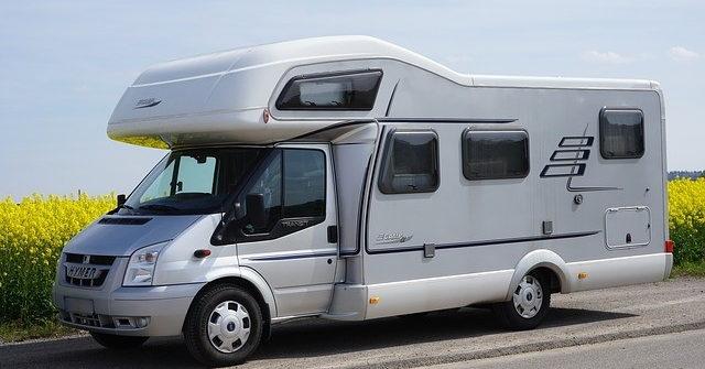 Vorbereitung & Checkliste für einen erholsamen Campingurlaub auf Rügen